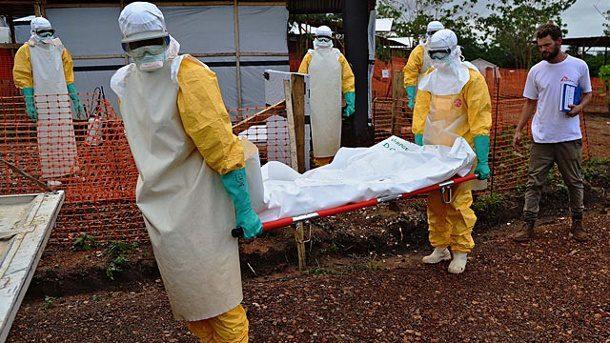 ebola jpg