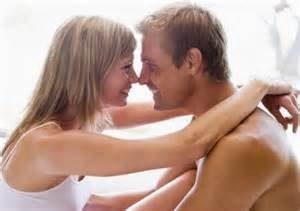 Dragoste si Sex